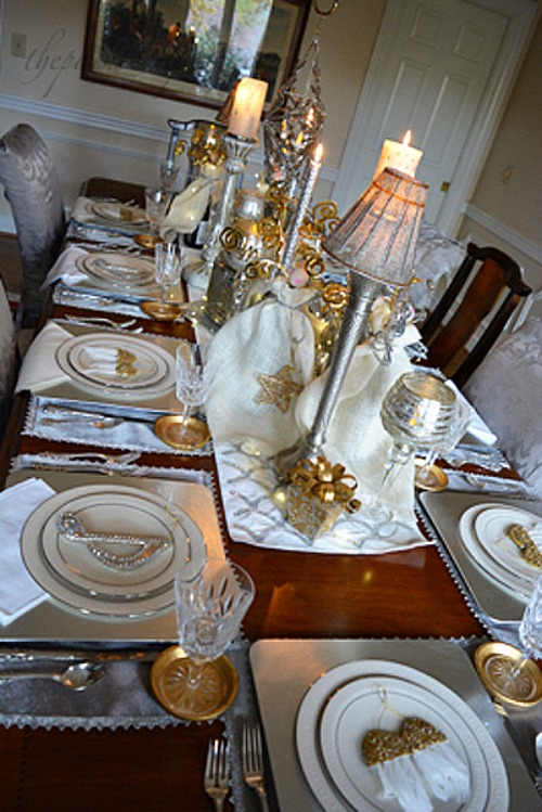 angel-holiday-table-1