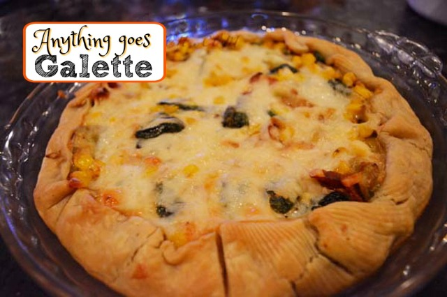 anything-goes-galette