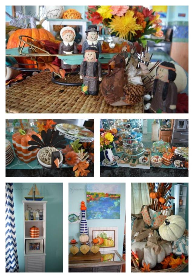 autumn-vignettes-2