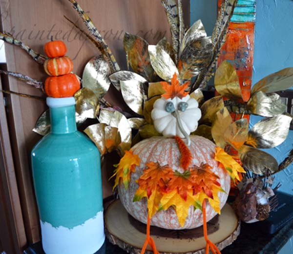 beach-turkey-pumpkin-vignette