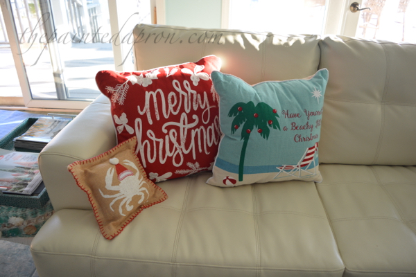 christmas-pillows-1