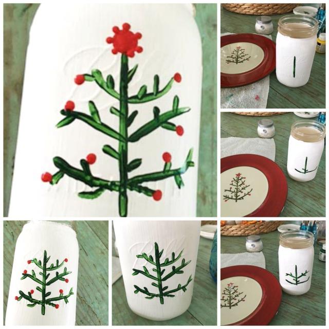christmas-tree-jar
