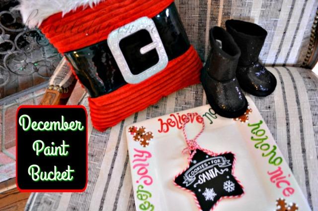 cookies-for-santa-dec-paint-bucket