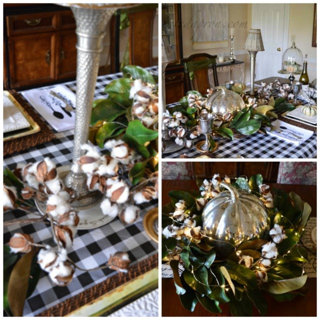 cotton-magnolia-table-details