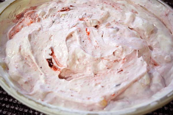 easy-cranberry-ice-cream