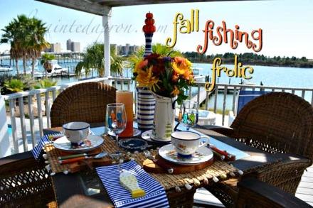 fall-fish-table
