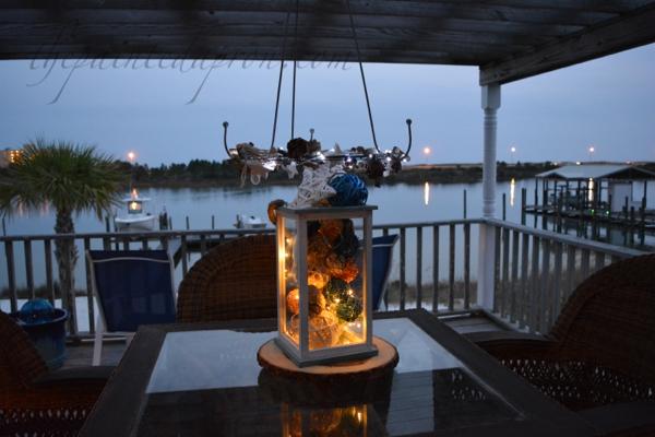 fall-lantern-chandy-lights