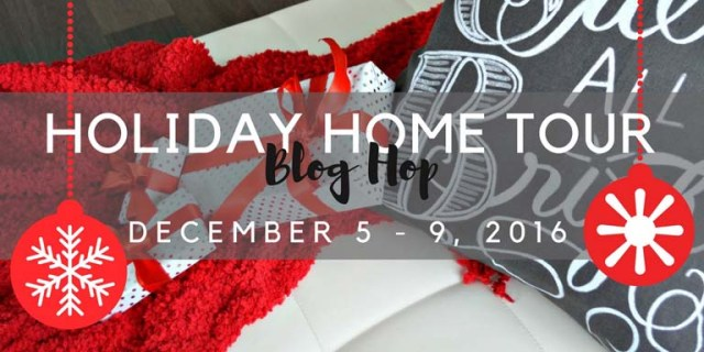 holiday-home-tour-blog-hop-2016