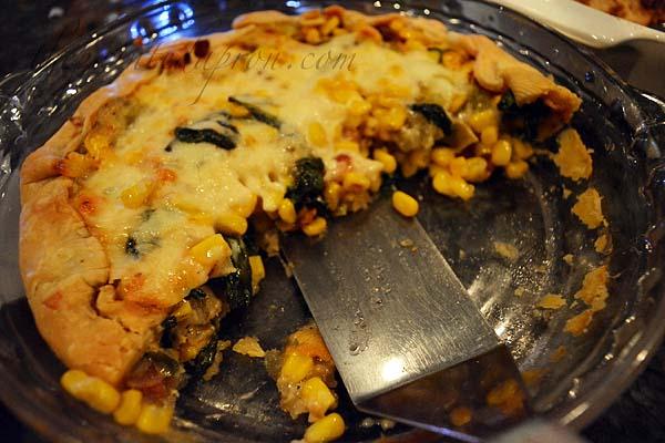 leftover-pie
