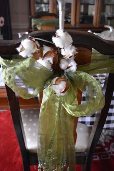 magnolia-chair-tie