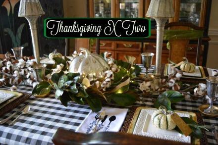 magnolia-cotton-thanksgiving