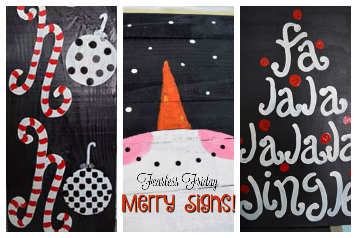 merry-holiday-signs