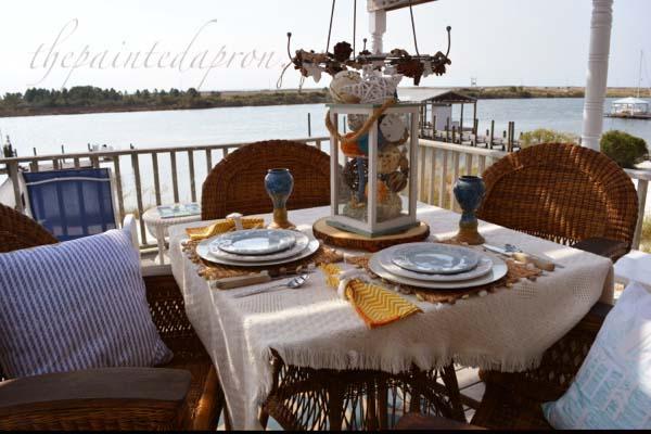 november-beach-table