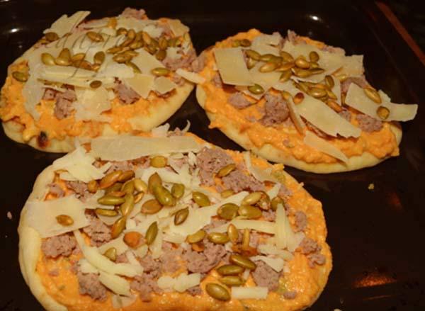 sausage-pumpkin-naan