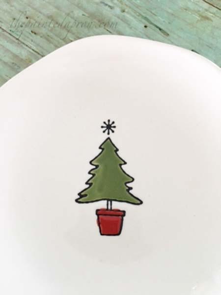 tree-plate