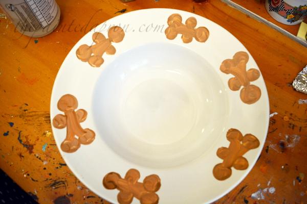 bowl-step-1
