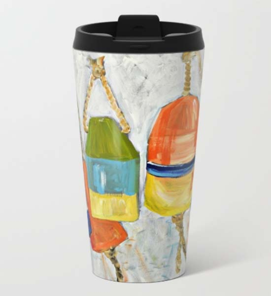 buoy-travel-mug