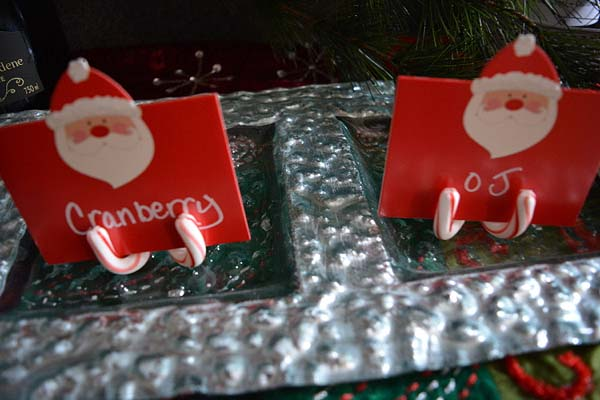 candy-cane-card-holders