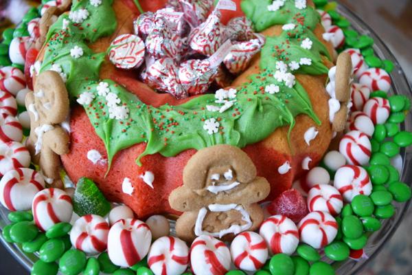 candyland-cake-1