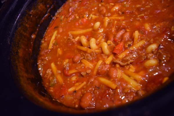 chili-mac-cheese