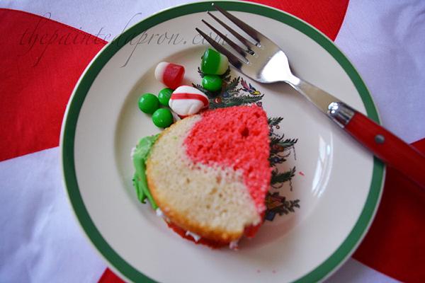 christmas-candy-cake-1