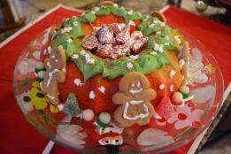 christmas-candy-cake-3