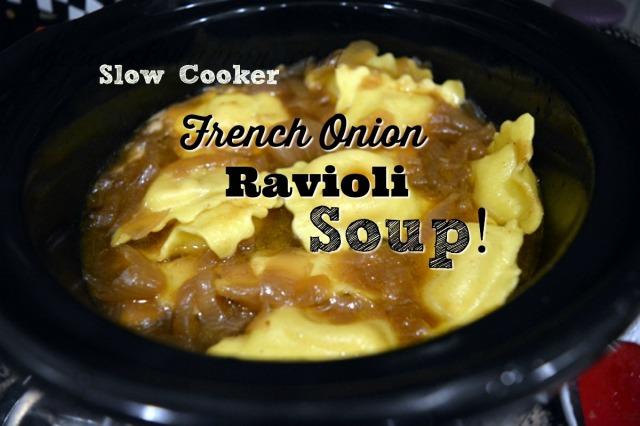 french-onion-ravioli-soup