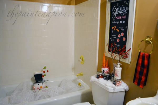 frostys-bath