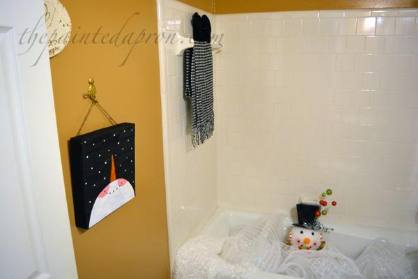 frostys-bathroom