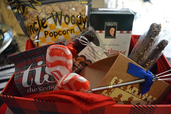 gift-basket-details
