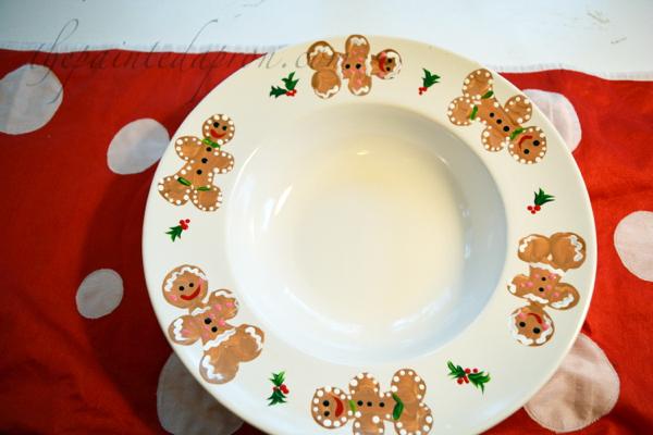 gingerbread-bowl