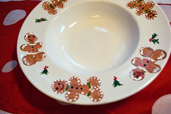 gingerbread-man-bowl