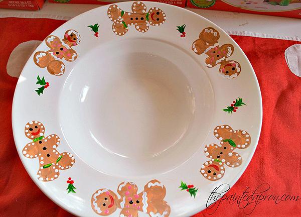 gingerbread-people-bowl