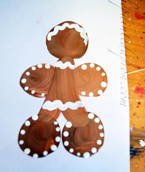 gingerbread-trim