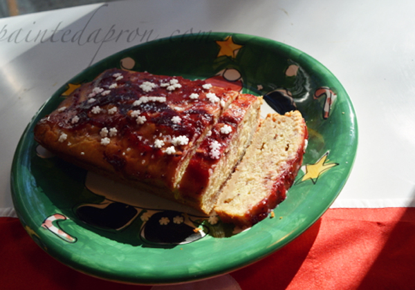 holiday-cranberry-bread