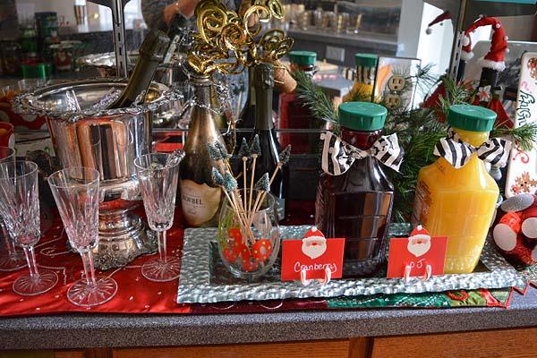 juice-station