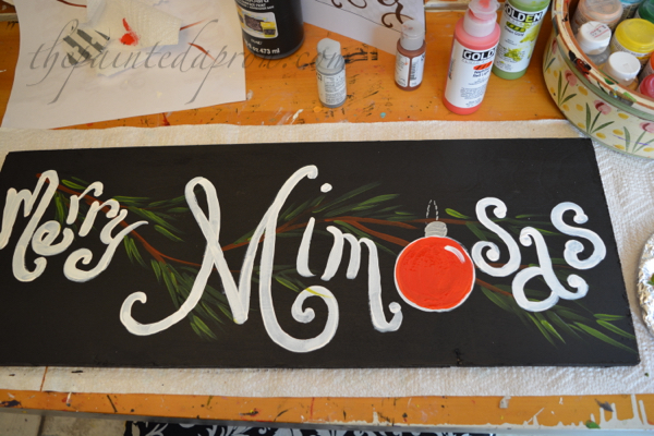merry-mimosa-sign-1
