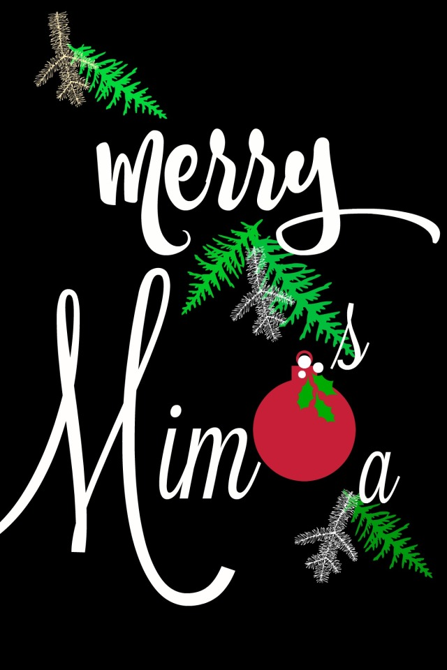 merry-mimosa