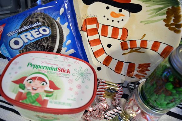 peppermint-ice-cream
