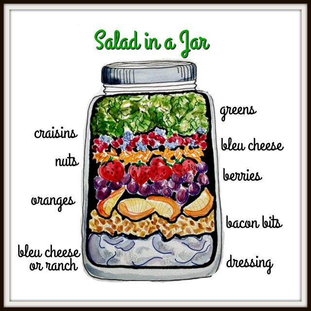 salad-in-a-jar-1