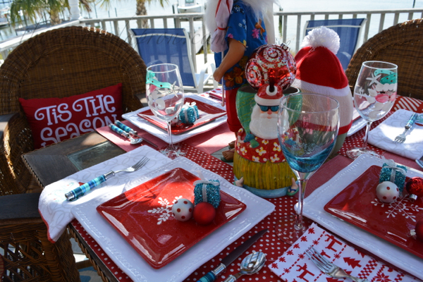santa-at-the-south-pole-table