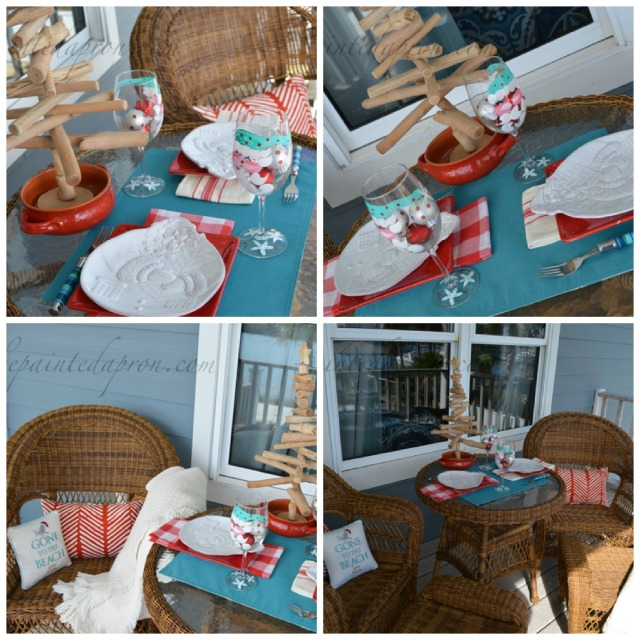 santa-table-for-2-collage