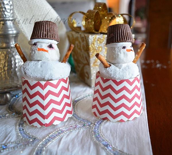 snowmen-treats
