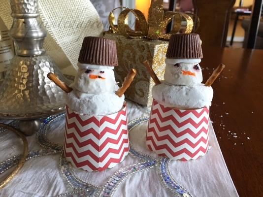 sweet-snowmen