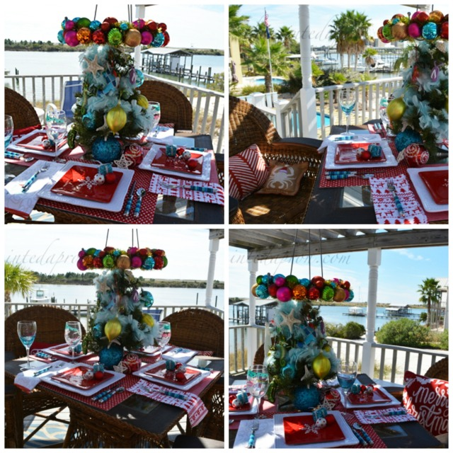 tropical-christmas-table-collage-1