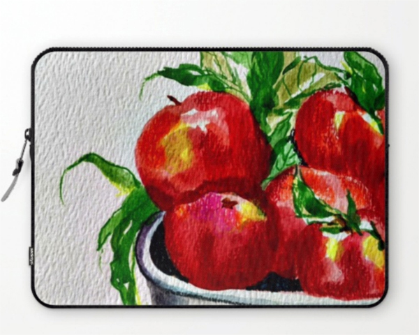 apple-laptop-case