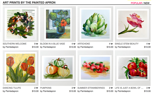art-prints-1-8