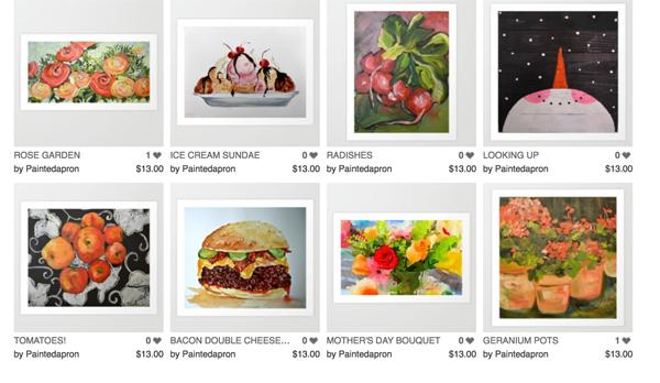 art-prints-25-32