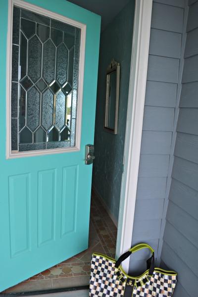 beach-house-door