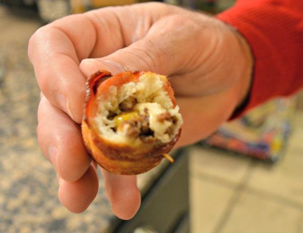 burger-bomb-bite